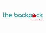 http://www.backpackers.co.za/