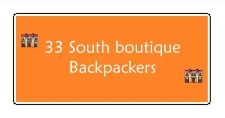 http://www.33southbackpackers.com/