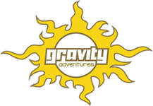 http://www.capeintern.com/travel/river-rafting/gravity-adventures/
