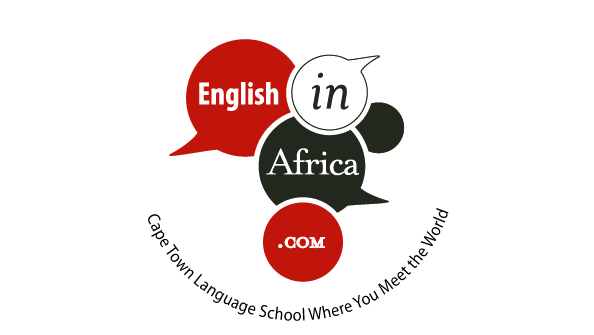 List of Language Schools in Cape Town