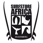 Surf Store Africa