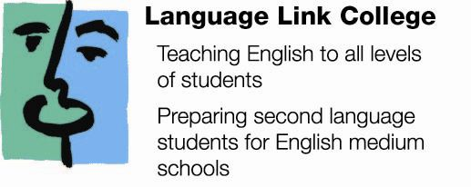 Language Link School