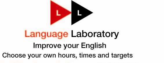 Language Laboratory School
