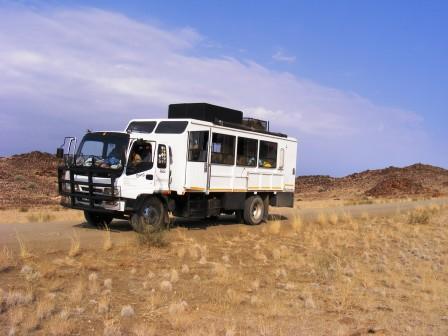 Travel Pilgrimage Tour